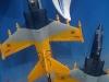 Robbe Nano-Jet AMX