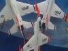 Robbe Nano-Jet F-16