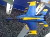 Robbe Nano-Jet F-18